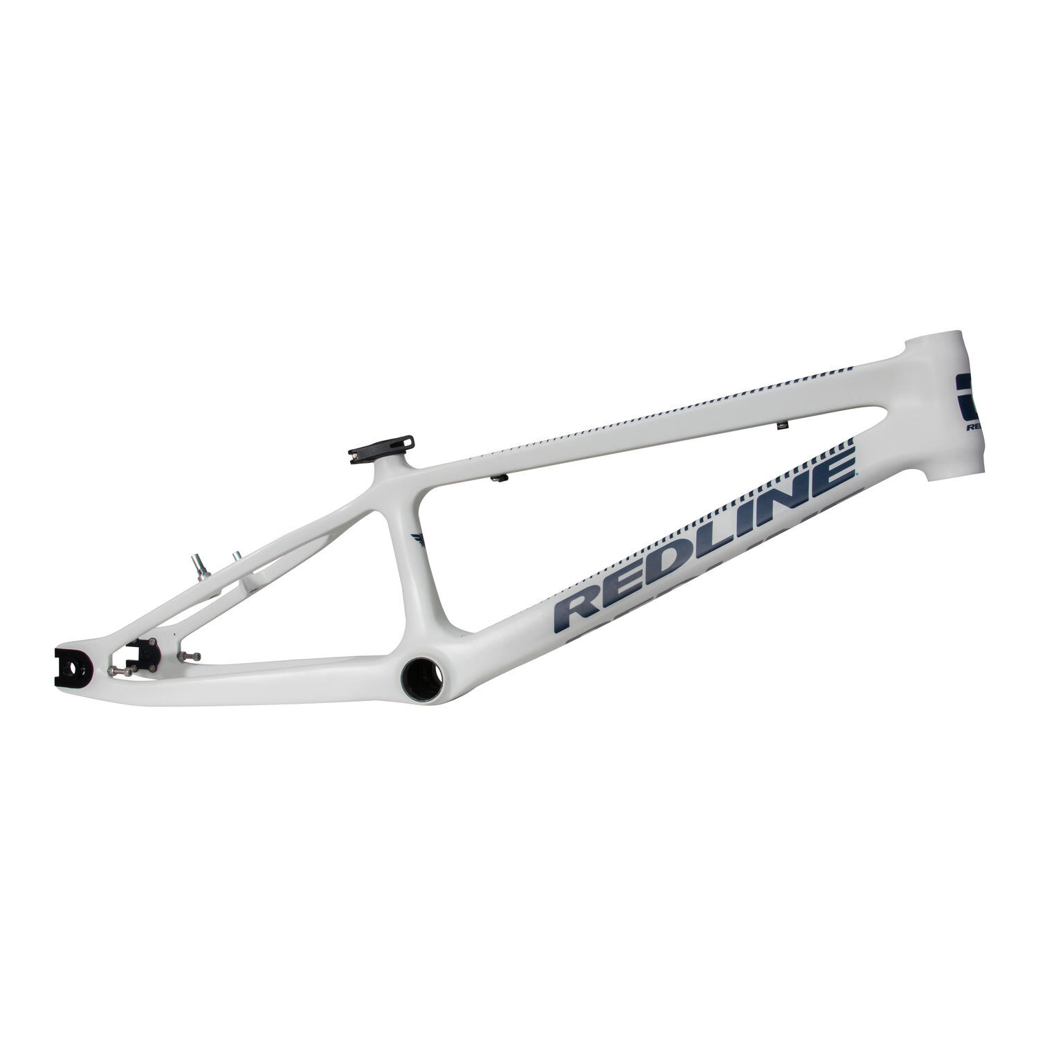 Flight Carbon Pro XL Frame